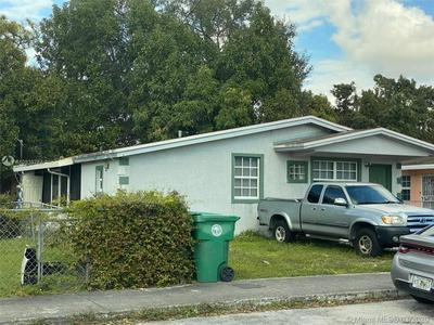1429 NW 51ST TER, MIAMI, FL 33142 - Photo 2