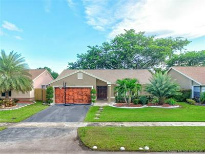 10290 NW 31ST CT, Sunrise, FL 33351 - Photo 1