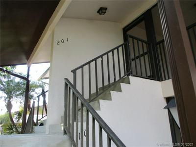 6531 SE FEDERAL HWY APT H201, Stuart, FL 34997 - Photo 2