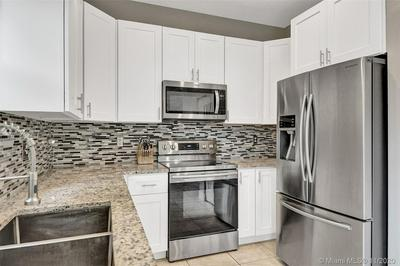873 NW 126TH AVE, Coral Springs, FL 33071 - Photo 2