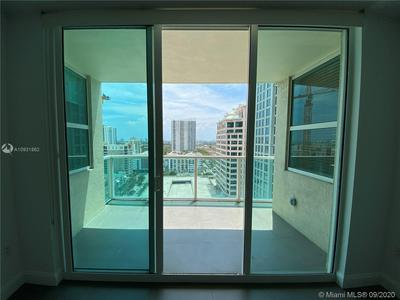 350 SE 2ND ST APT 1940, Fort Lauderdale, FL 33301 - Photo 1