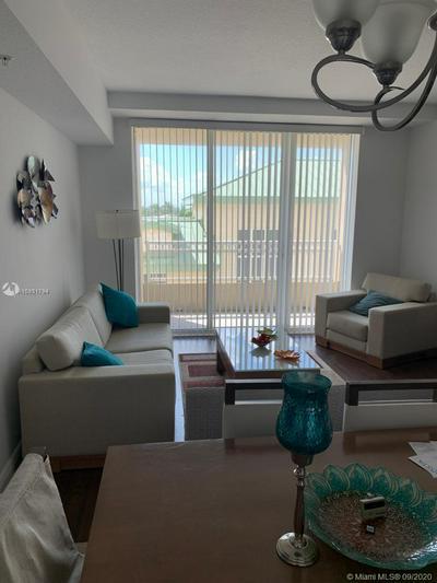 350 N FEDERAL HWY UNIT 403, Boynton Beach, FL 33435 - Photo 2