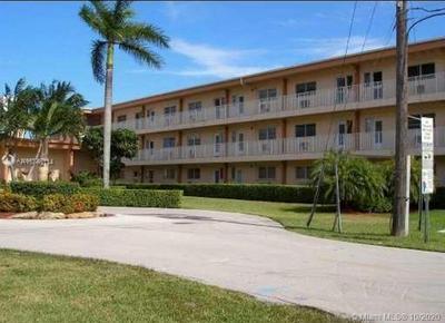 3922 NE 166TH ST APT 209S, North Miami Beach, FL 33160 - Photo 1