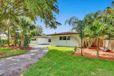 2772 NE 37TH DR, Fort Lauderdale, FL 33308 - Photo 2
