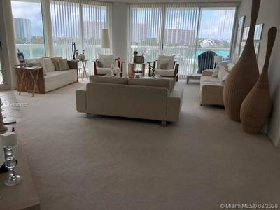 16400 COLLINS AVE APT 544, Sunny Isles Beach, FL 33160 - Photo 2