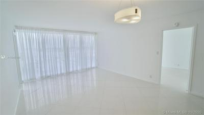 7601 E TREASURE DR APT 712, North Bay Village, FL 33141 - Photo 1