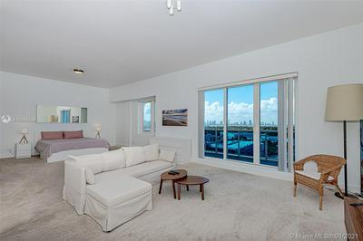 2301 COLLINS AVE APT 1637, Miami Beach, FL 33139 - Photo 1
