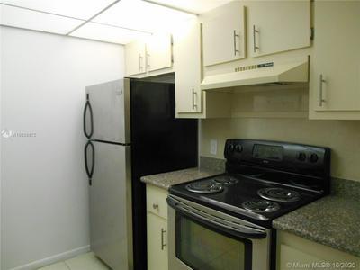 251 SW 132ND WAY APT H408, Pembroke Pines, FL 33027 - Photo 1