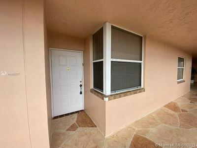 10369 NW 24TH PL APT 405, Sunrise, FL 33322 - Photo 2