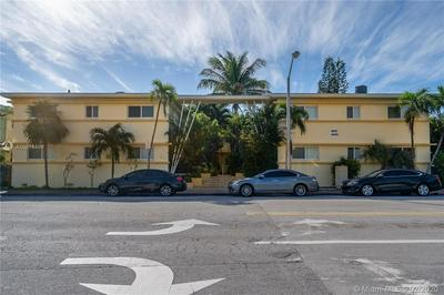 650 72ND ST 12, MIAMI BEACH, FL 33141 - Photo 1