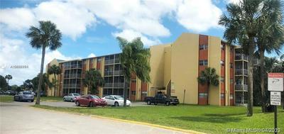 3700 NW 21ST ST APT 313, Lauderdale Lakes, FL 33311 - Photo 2