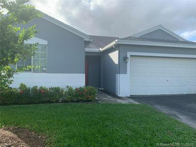 14620 SW 145TH PL, Miami, FL 33186 - Photo 2