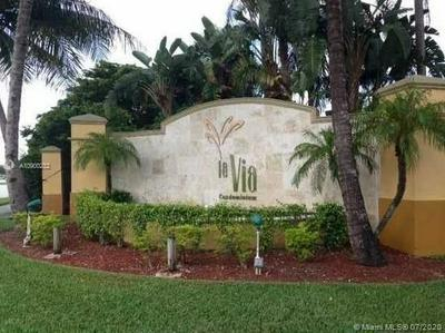 9620 NW 2ND ST APT 7103, Pembroke Pines, FL 33024 - Photo 2
