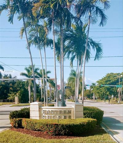 3550 NE 169TH ST APT 105, North Miami Beach, FL 33160 - Photo 1