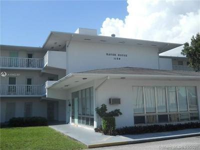 1150 E SAMPLE RD APT 111, Pompano Beach, FL 33064 - Photo 1