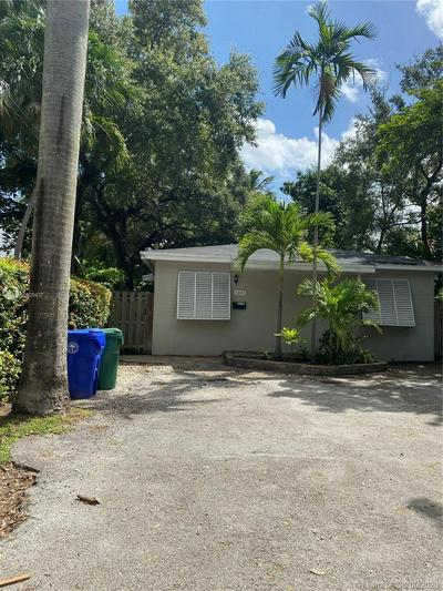 3031 CENTER ST # 0, Coconut Grove, FL 33133 - Photo 1