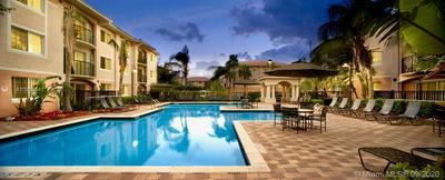 2027 SE 10TH AVE APT 721, Fort Lauderdale, FL 33316 - Photo 2