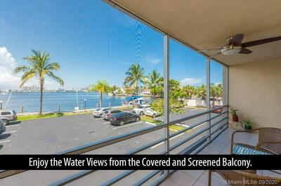 2821 NE 163RD ST APT 2N, North Miami Beach, FL 33160 - Photo 2