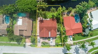 7210 NW 4TH AVE, Boca Raton, FL 33487 - Photo 2
