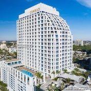 551 N FORT LAUDERDALE BEACH BLVD # H1712, Fort Lauderdale, FL 33304 - Photo 1