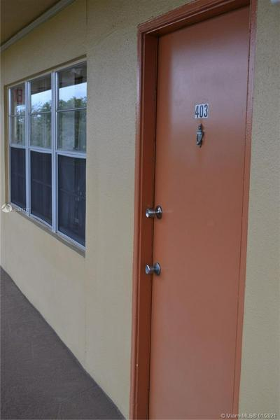 13155 SW 7TH CT APT E403, Pembroke Pines, FL 33027 - Photo 2