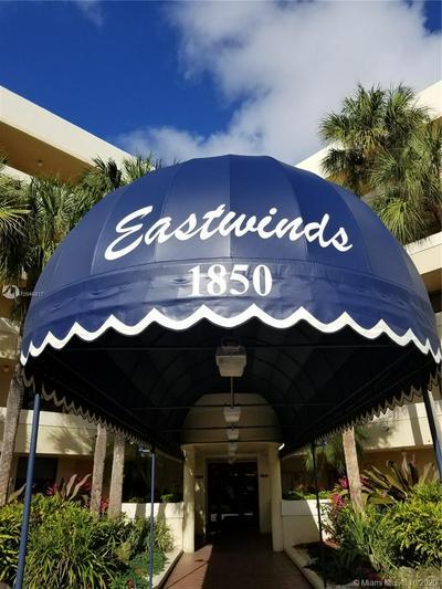 1850 HOMEWOOD BLVD # 4130, Delray Beach, FL 33445 - Photo 1
