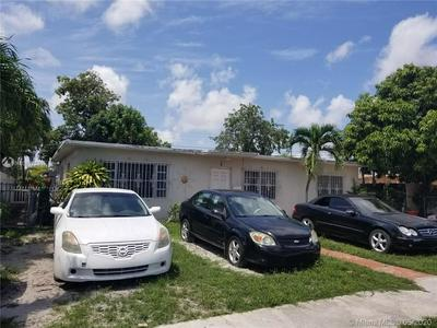 751 E 13TH ST, Hialeah, FL 33010 - Photo 2