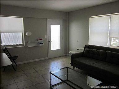1545 EUCLID AVE APT 2M, Miami Beach, FL 33139 - Photo 2