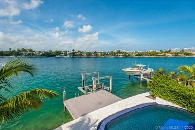 853 86TH ST, Miami Beach, FL 33141 - Photo 1