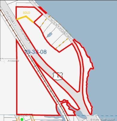 2930 ROCKY POINT RD, Malabar, FL 32950 - Photo 2