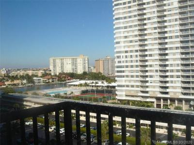 2049 S OCEAN DR 910, HALLANDALE BEACH, FL 33009 - Photo 1