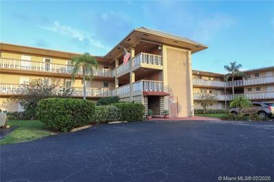 5200 WASHINGTON ST APT 209, Hollywood, FL 33021 - Photo 2