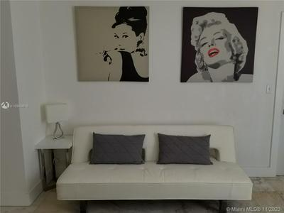 801 8TH ST # 203, Miami Beach, FL 33139 - Photo 2