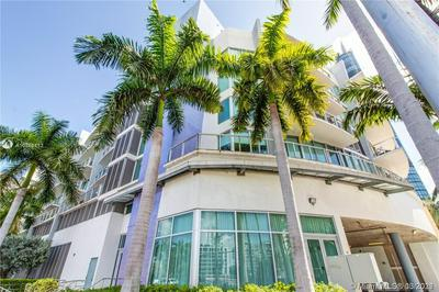 6305 INDIAN CREEK DR APT 4B, Miami Beach, FL 33141 - Photo 2