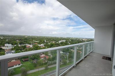 4250 BISCAYNE BLVD APT 1512, Miami, FL 33137 - Photo 1
