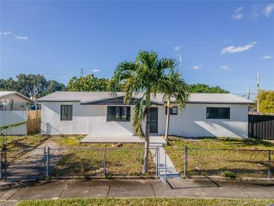 19460 SW 121ST AVE, Miami, FL 33177 - Photo 1