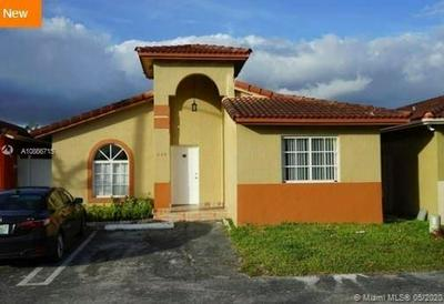 7001 W 35TH AVE UNIT 249, Hialeah, FL 33018 - Photo 1