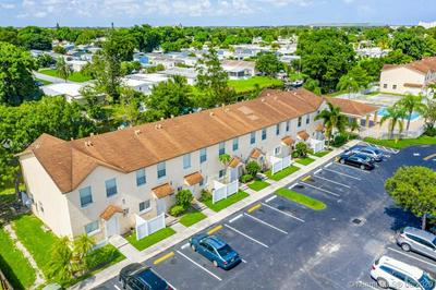 6631 WINFIELD BLVD # 2-6, Margate, FL 33063 - Photo 1
