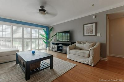 1501 E BROWARD BLVD APT 804, Fort Lauderdale, FL 33301 - Photo 2