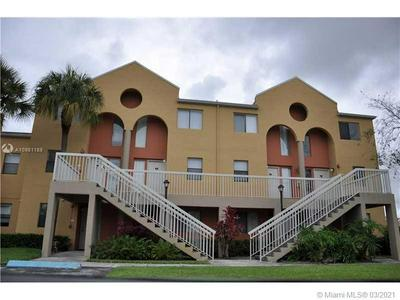 5200 NW 31ST AVE APT 181, Fort Lauderdale, FL 33309 - Photo 1