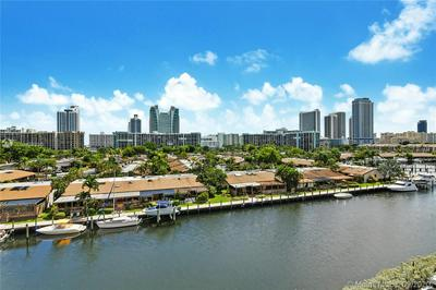 2500 PARKVIEW DR APT 604, Hallandale Beach, FL 33009 - Photo 2