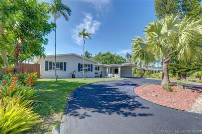 1840 NE 47TH ST, Fort Lauderdale, FL 33308 - Photo 1