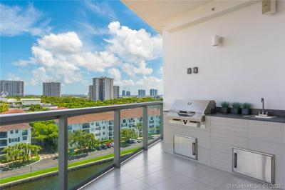 3250 NE 188TH ST APT 702, Aventura, FL 33180 - Photo 2