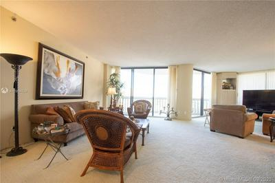 2000 ISLAND BLVD APT 1209, Aventura, FL 33160 - Photo 2