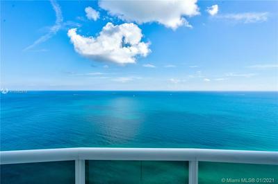 15811 COLLINS AVE APT 3801, Sunny Isles Beach, FL 33160 - Photo 1