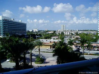 3901 S OCEAN DR APT 5U, Hollywood, FL 33019 - Photo 1