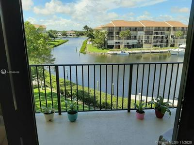 1301 SEAFARER CIR APT 401, Jupiter, FL 33477 - Photo 1