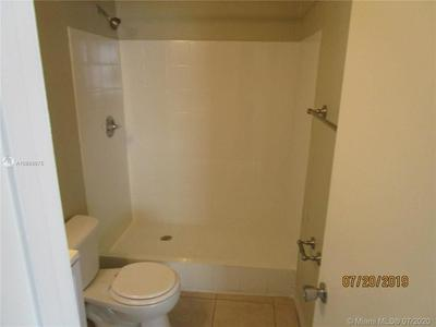 3040 NW 10TH CT # 3040, Fort Lauderdale, FL 33311 - Photo 2