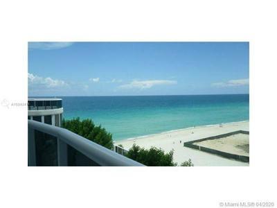 15811 COLLINS AVE 602, Sunny Isles Beach, FL 33160 - Photo 1