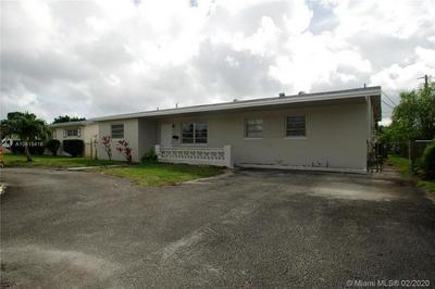 5510 JOHNSON ST, HOLLYWOOD, FL 33021 - Photo 2
